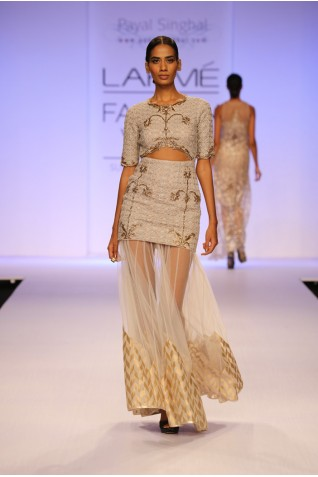 http://www.payalsinghal.com/collection/PS-FW255a0.jpg