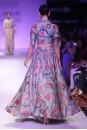 Payal Singhal Indian Wear Collection : BAHARA SKIRT SET