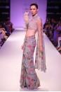 Payal Singhal Sarees Collection : ALVIRA LEHENGA SAREE