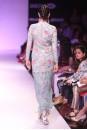 Payal Singhal Indian Wear Collection : ESHA KURTA SET