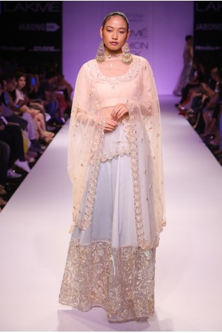 http://www.payalsinghal.com/collection/PS-FW270a0.jpg