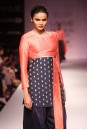 Payal Singhal Indian Wear Collection : MYRAH KURTA SET