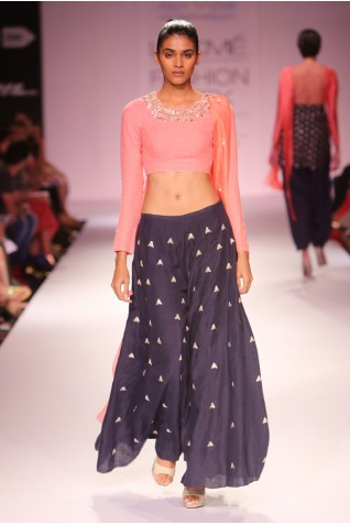 https://www.payalsinghal.com/collection/PS-FW273a0.jpg