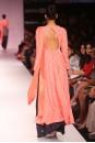 Payal Singhal Indian Wear Collection : YAMI SHARARA SET