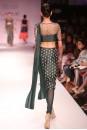 Payal Singhal Indian Wear Collection : VEDA KURTA SET