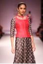 Payal Singhal Indian Wear Collection : JIVA ANARKALLI SET