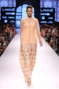 Payal Singhal Indian Wear Collection : JORA KURTA SET