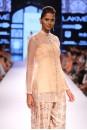 Payal Singhal Indian Wear Collection : JORA KURTA SET