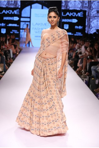 http://www.payalsinghal.com/collection/PS-FW305a0.jpg