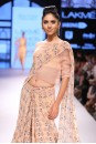 Payal Singhal Sarees Collection : NASREEN LEHENGA SAREE