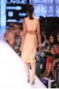 Payal Singhal Indian Wear Collection : ISMAT CHURIDAR SKIRT SET
