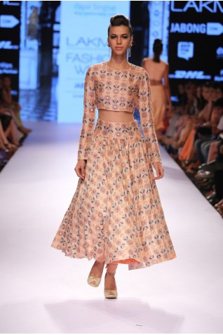 http://www.payalsinghal.com/collection/PS-FW308a0.jpg