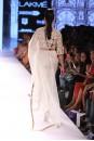 Payal Singhal Indian Wear Collection : ZUBAIDA DHOTI SET