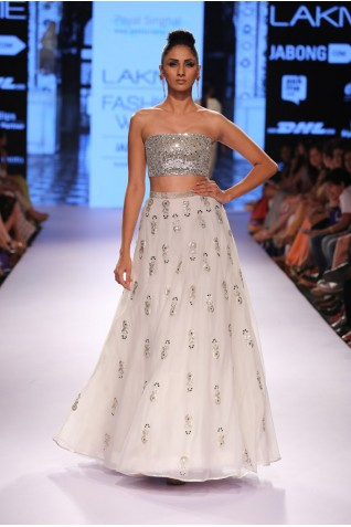 http://www.payalsinghal.com/collection/PS-FW313a0.jpg