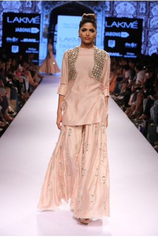 http://www.payalsinghal.com/collection/PS-FW315a0.jpg