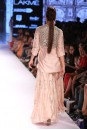 Payal Singhal Indian Wear Collection : JODHA SHARARA