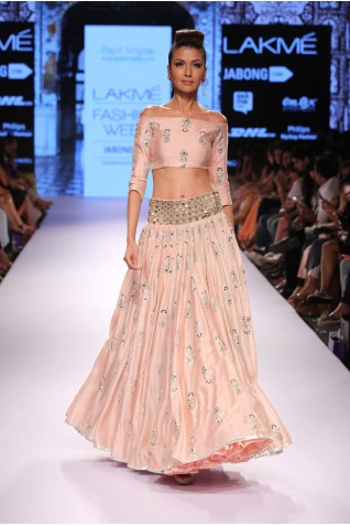 http://www.payalsinghal.com/collection/PS-FW316a0.jpg
