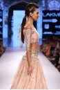 Payal Singhal Bridal Wear Collection : AFROZA SKIRT SET
