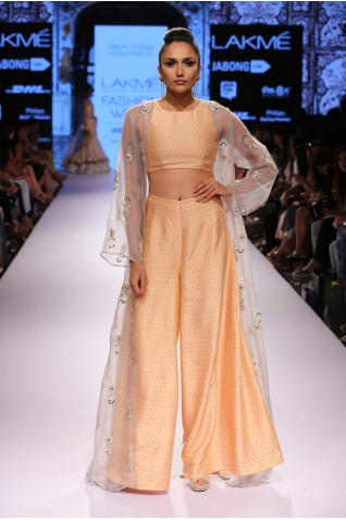 http://www.payalsinghal.com/collection/PS-FW318a0.jpg