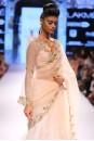 Payal Singhal Sarees Collection : NISA LEHENGA SAREE
