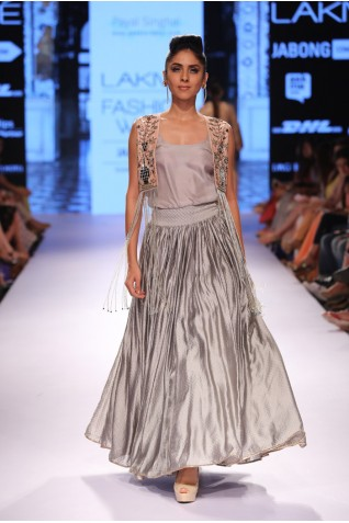 http://www.payalsinghal.com/collection/PS-FW321a0.jpg