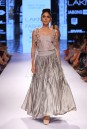 Payal Singhal Indian Wear Collection : SHAIYAR SKIRT