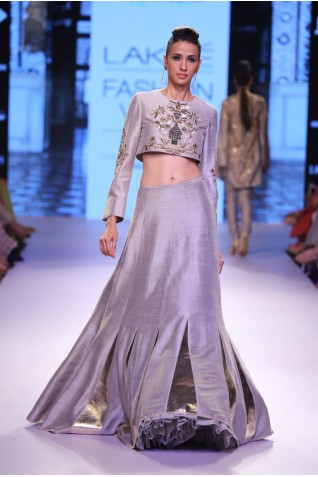 http://www.payalsinghal.com/collection/PS-FW324a0.jpg