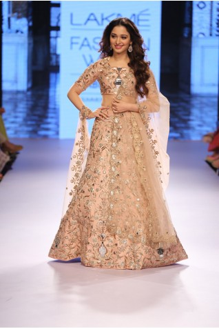 http://www.payalsinghal.com/collection/PS-FW325a0.jpg