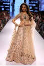 Payal Singhal Bridal Wear Collection : TAMANNAAH LEHENGA