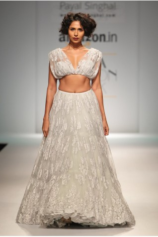 http://www.payalsinghal.com/collection/PS-FW326a0.jpg