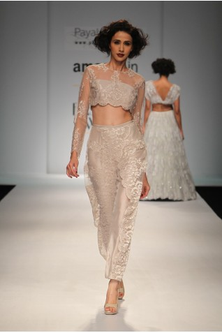 http://www.payalsinghal.com/collection/PS-FW327a0.jpg