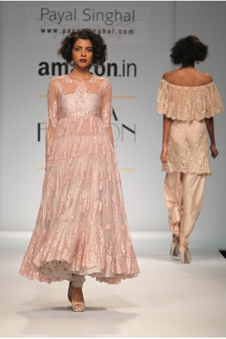 http://www.payalsinghal.com/collection/PS-FW331a0.jpg