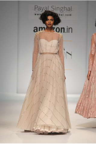 http://www.payalsinghal.com/collection/PS-FW332a0.jpg