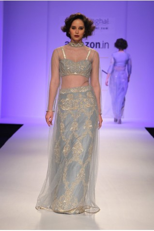 http://www.payalsinghal.com/collection/PS-FW335a0.jpg