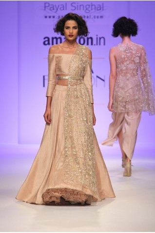 http://www.payalsinghal.com/collection/PS-FW339a0.jpg