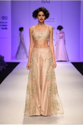 http://www.payalsinghal.com/collection/PS-FW340a0.jpg
