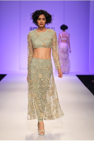 http://www.payalsinghal.com/collection/PS-FW341a0.jpg