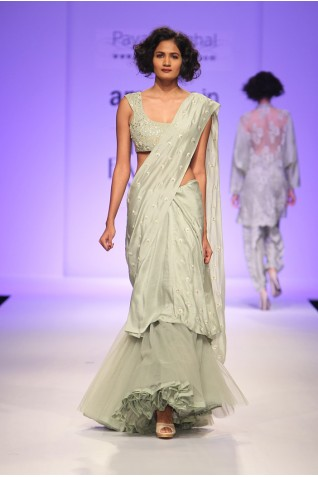 http://www.payalsinghal.com/collection/PS-FW343a0.jpg