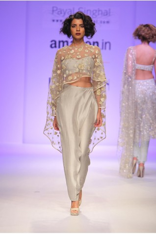 http://www.payalsinghal.com/collection/PS-FW345a0.jpg