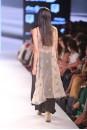 Payal Singhal Indian Wear Collection : SABENA PALAZZO SET