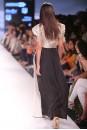 Payal Singhal Indian Wear Collection : BASANT CROP TOP SET