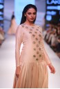 Payal Singhal Indian Wear Collection : NITARA KURTA SET