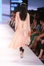 Payal Singhal Indian Wear Collection : NITARA KURTA SET