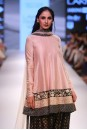 Payal Singhal Indian Wear Collection : BENU ANARKALI
