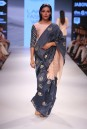 Payal Singhal Indian Wear Collection : HAANI SAREE