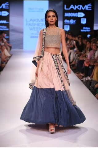 http://www.payalsinghal.com/collection/PS-FW362a0.jpg