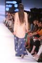Payal Singhal Indian Wear Collection : NIRVA KURTA SET