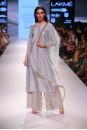 Payal Singhal Indian Wear Collection : MEHREEN KURTA SET