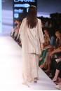Payal Singhal Indian Wear Collection : HASINA KURTA SET
