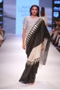 Payal Singhal Indian Wear Collection : MARCA SAREE